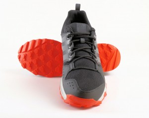 ADIDAS OBUWIE m.GALAXY TRAIL M BB3482