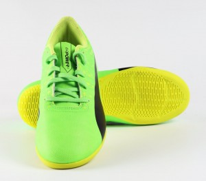 PUMA OBUWIE jun. 103975 01 evoPOWER 4 IT