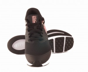 NIKE  OBUWIE d. STAR RUNNER2VF(GS)