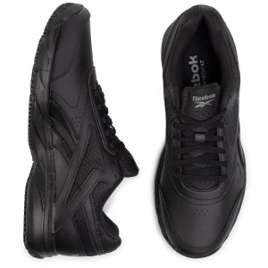 REEBOK OBUWIE m. FU7355 WORK N CUSHION 4.0
