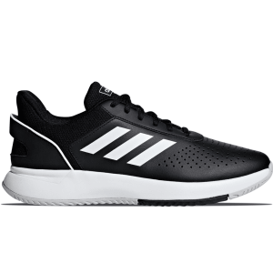 ADIDAS OBUWIE m.F36717 COURTSMASH