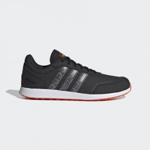 ADIDAS OBUWIE u. FY7261 VS SWITCH 3K