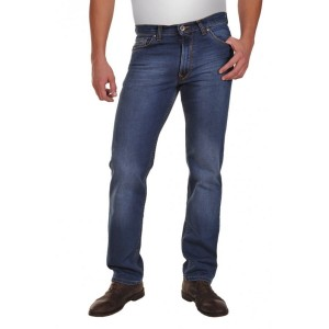 STANLEY JEANS 207