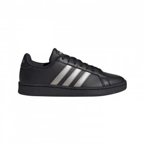 ADIDAS OBUWIE d. EE8133 GRAND COURT