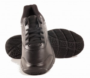 REEBOK OBUWIE m. BS9524 WORK N CUSHION 3.0