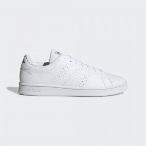 ADIDAS BUTY ADVANTAGE BASE EE7691