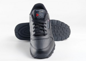 REEBOK OBUWIE u. CLASSIC LEATHER 50149