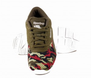 REEBOK OBUWIE d. ROYAL EC RIDE GFX V71944