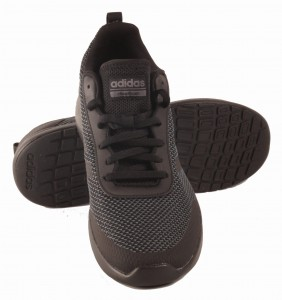 ADIDAS OBUWIE m. DB1455 ELEMENT RACE