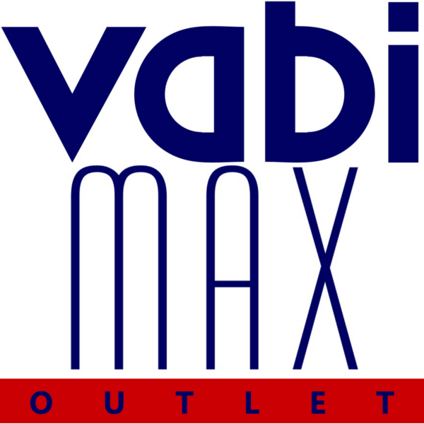 VABI MAX OUTLET