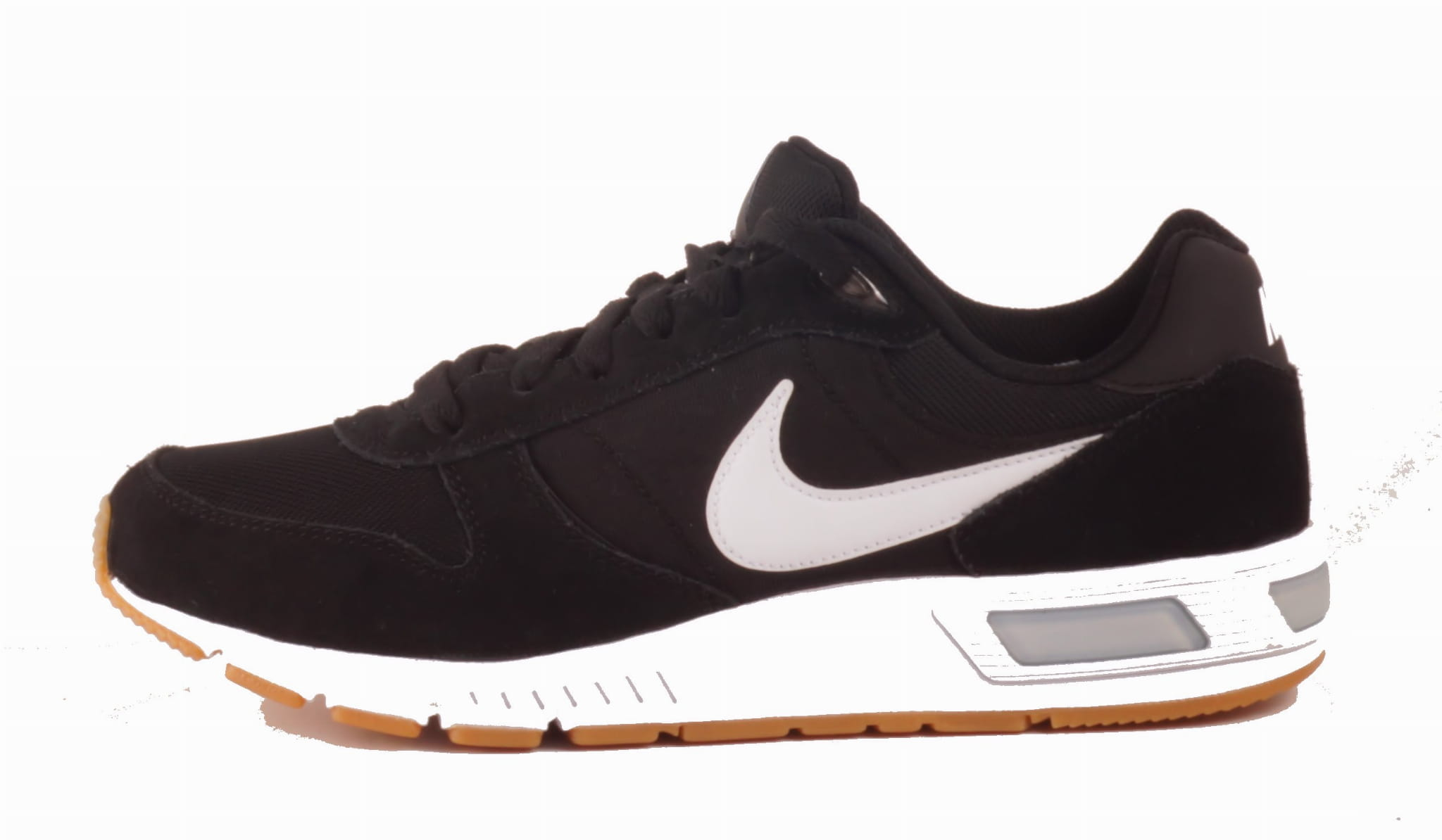 86766b92a NIKE OBUWIE m. 644402 006 NIGHTGAZER - VabiMax Outlet