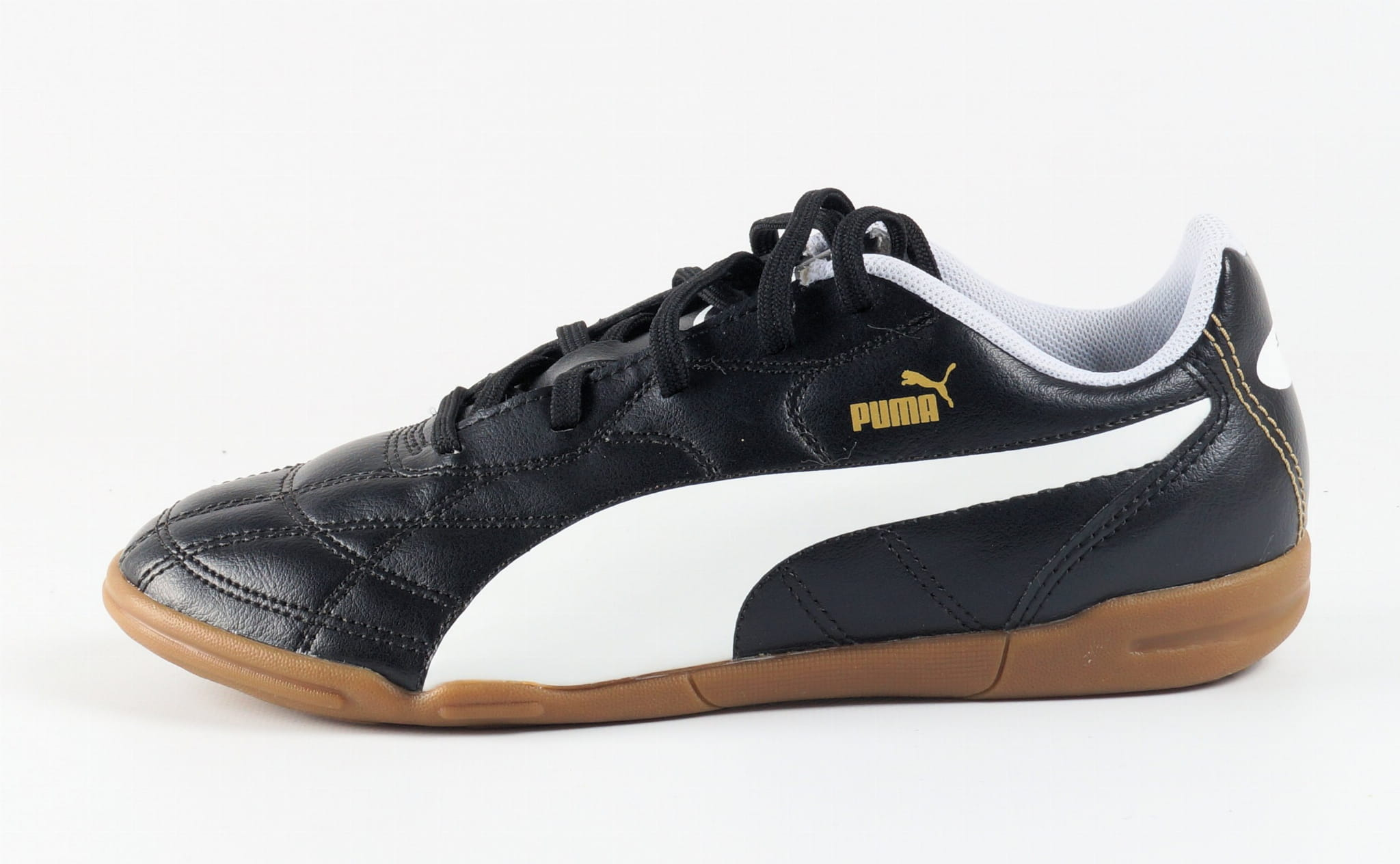 PUMA OBUWIE j. 103346 01 CLASSICO IT JR