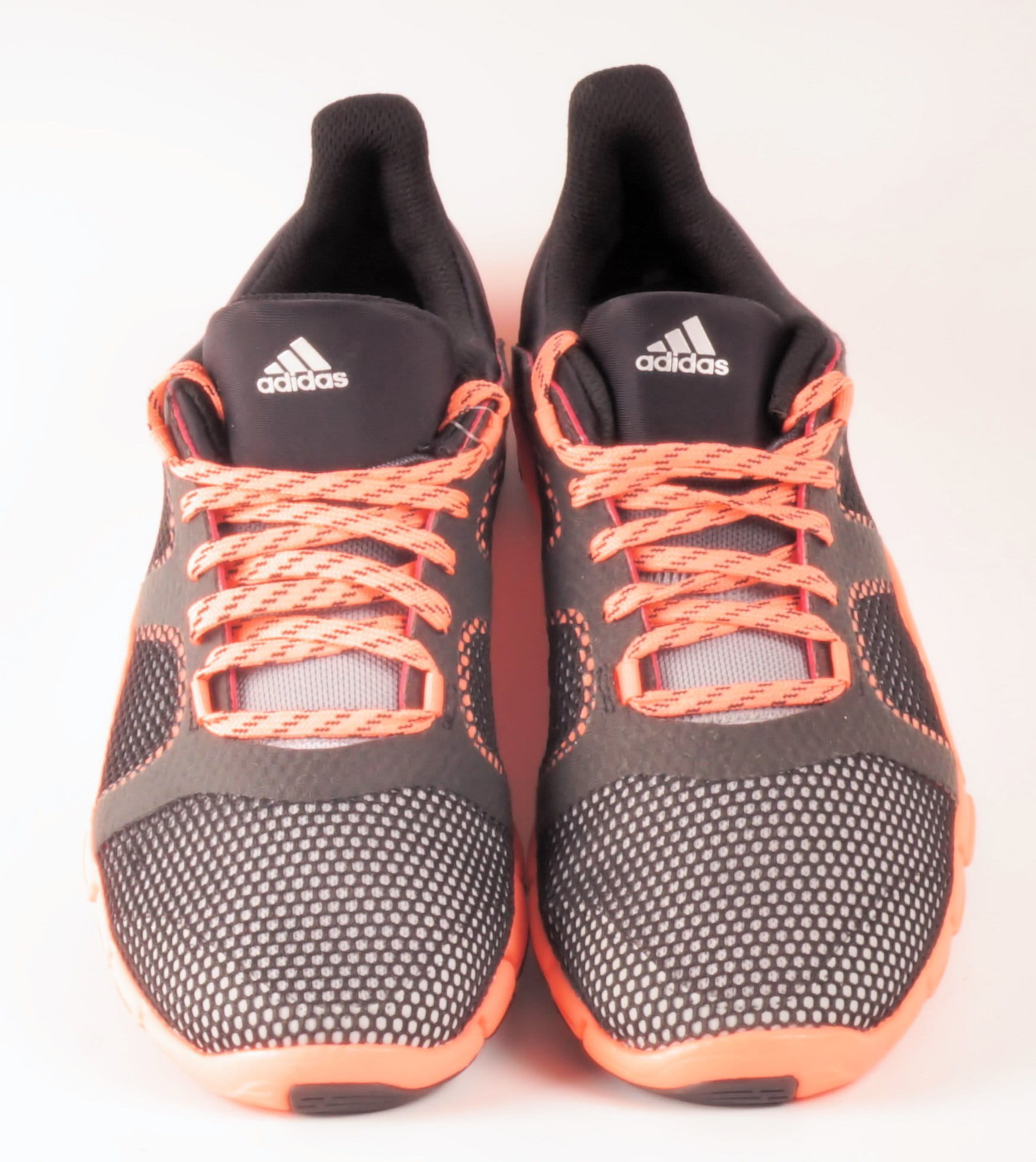 info for fbf37 aa9bb ADIDAS OBUWIE d.ADIPURE FLEX AF5875 r. 38 - VabiMax Outlet
